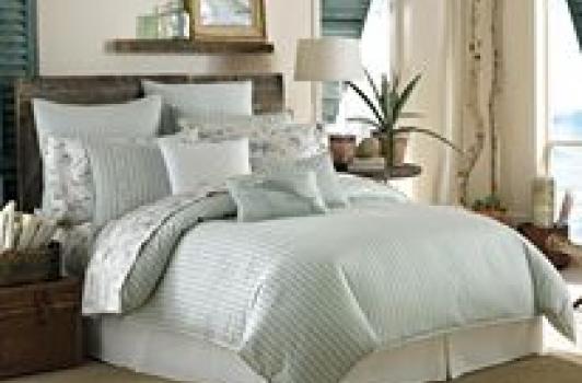 Bed Bath & Beyond - Fairfax VA