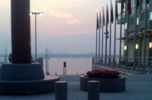 Public House - National Harbor MD