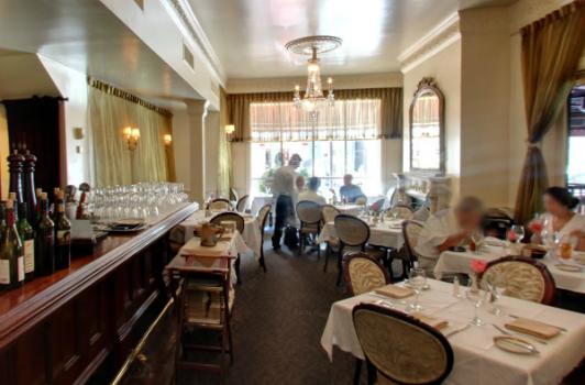 Top 10 Restaurants In Alexandria Va Best