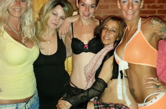 Baltimore strip club haven place images 24
