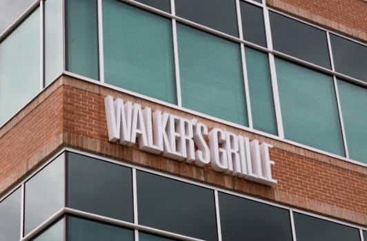 Walker's Grille