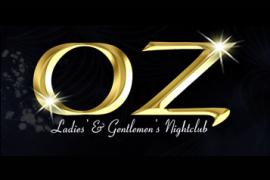 Oz Ladies' and Gentlemen's Nightclub - Tampa FL