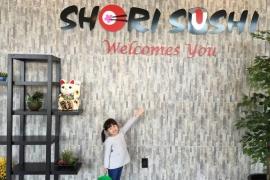 Shori Sushi - Vienna VA