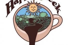 Happy Creek Coffee and Tea - Front Royal VA