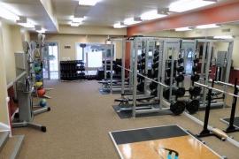 Foundation Fitness - Annandale VA
