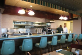 Bentley's - Falls Church VA