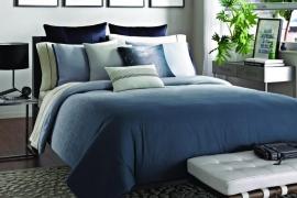 Bed Bath & Beyond - Rockville MD