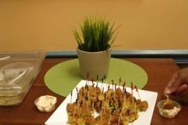 Sushi-Zen - Arlington VA