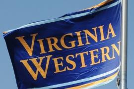 Virginia Western Community College - Roanoke VA