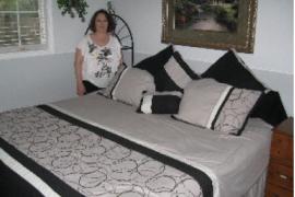 Bed Bath & Beyond - Annapolis MD