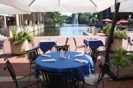 Kalypso's Sports Tavern - Reston VA