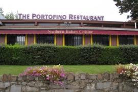 Portofino Restaurant @ Crystal City