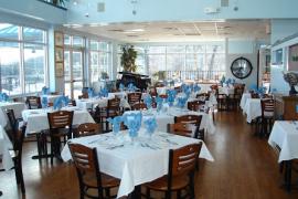 The Electric Palm Restaurant - Woodbridge VA