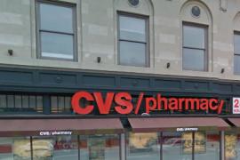 CVS - Dupont Circle DC