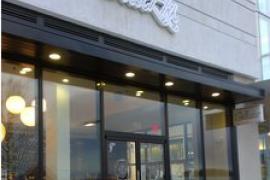 Dolcezza Artisanal Gelato - Fairfax VA