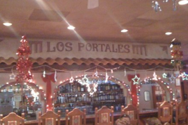 Los Portales - Glen Burnie MD