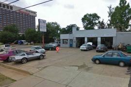 A-One Auto Clinic - Arlington VA