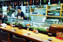 Yama Sushi - Newport News VA