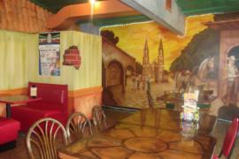 Jalisco Mexican - Front Royal VA