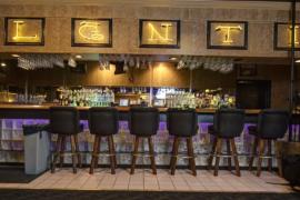 Atlantis Gentlemens Club - Clearwater FL