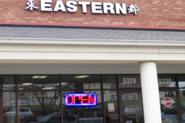 Eastern 89