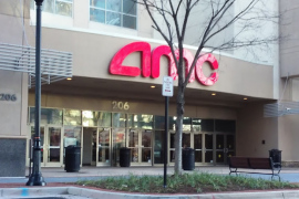 AMC Loews
