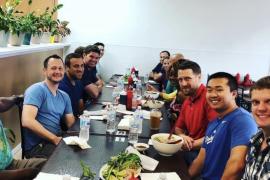 Pho 96 Vietnamese Cuisine