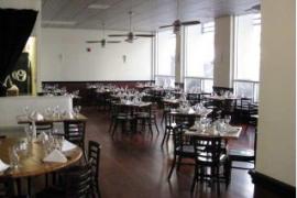 Ray's the Steaks - Arlington VA