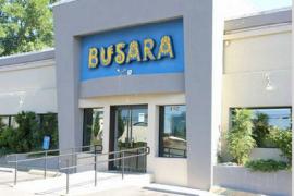 Busara - Tyson's Corner VA