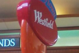 Westfield Annapolis