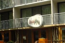 Hotel Madera - Dupont Circle DC