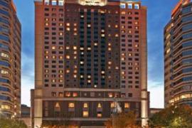 Ritz-Carlton Tyson's