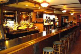 The Auld Shebeen - Fairfax VA