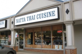Natta Thai