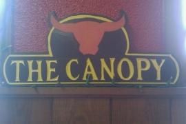 Devin's Canoply - Glen Burnie MD