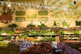 Whole Foods Clarendon