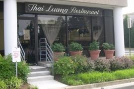 Thai Luang