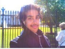 Khalifa's picture