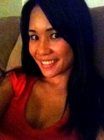 Kim H.'s picture