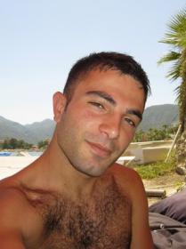 Jason G.'s picture
