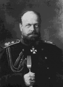 gastroczar's picture