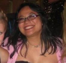 Daphne Domingo's picture