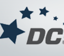DC Socialite's picture