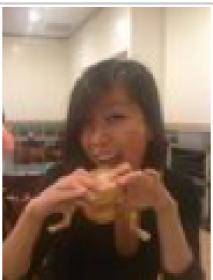 Christine R's picture