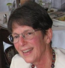 Judy Canahuati's picture
