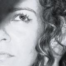 MariaPsoni's picture