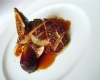 Fig Foie Gras