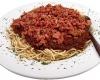 Egg Noodles Pasta