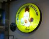 Sabrina's Pollo @ Potomac Mills Mall