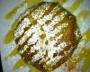 Chicken Bastilla @ Souk